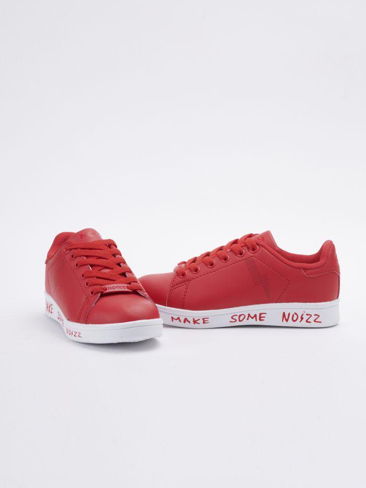 נעלי סניקרס עם ברק