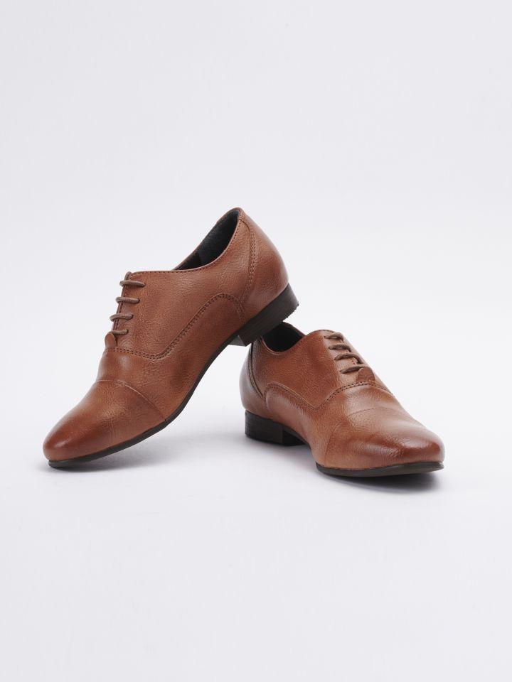 נעלי ערב