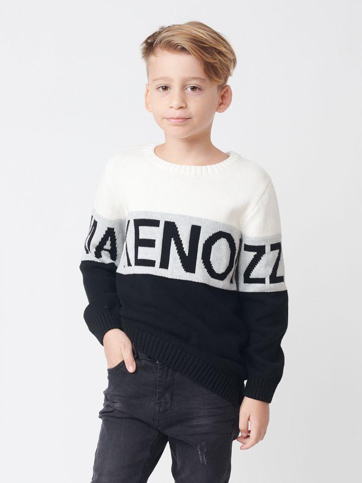 סריג MAKE NOIZZ