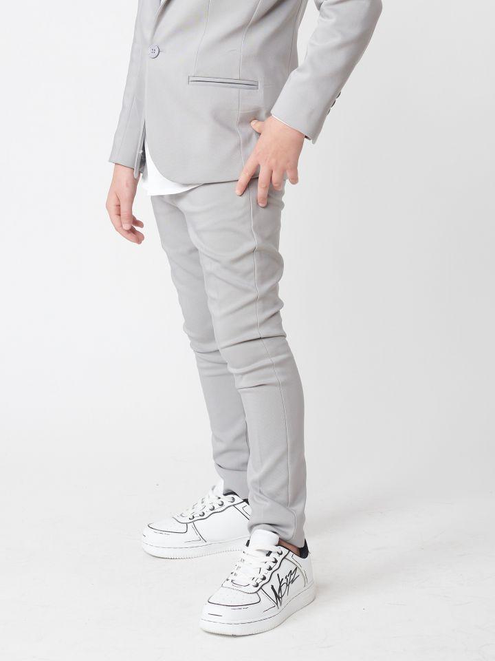 מכנס אלגנט