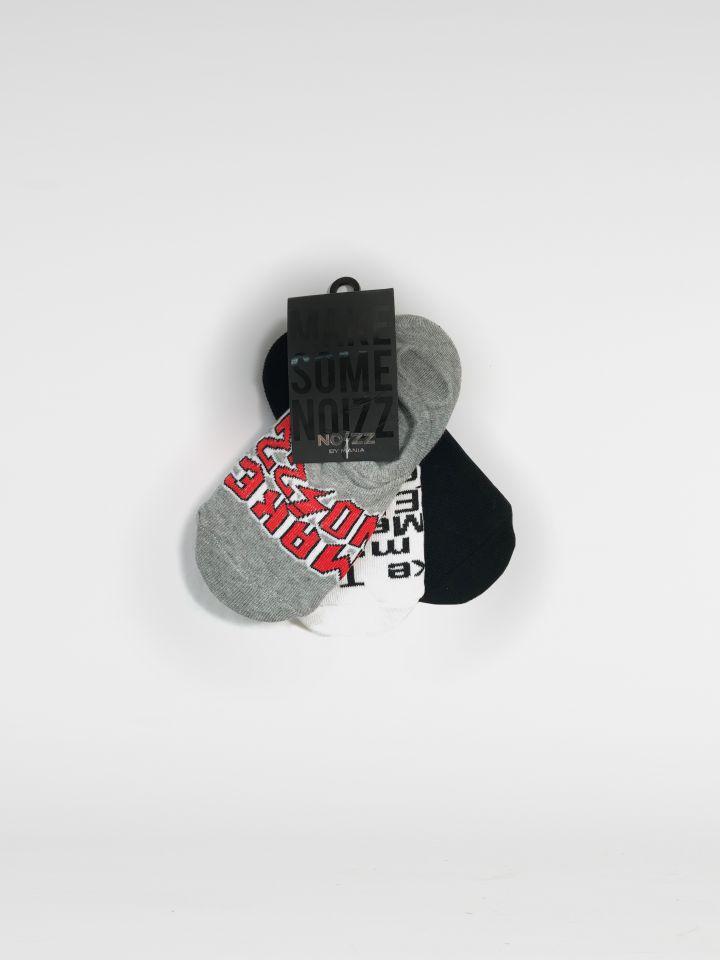 גרביים אופנה