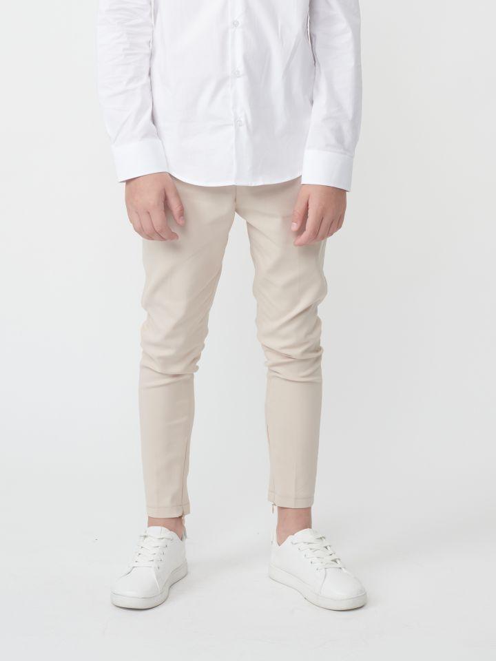 מכנסי ערב