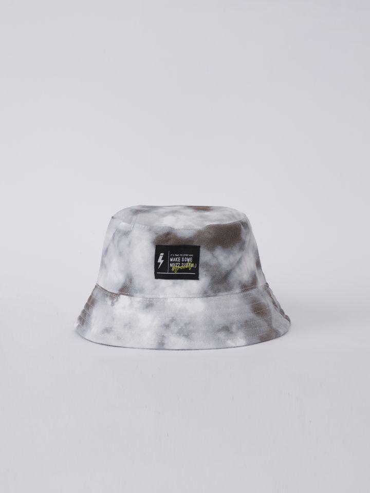 כובע טמבל טאי דאי