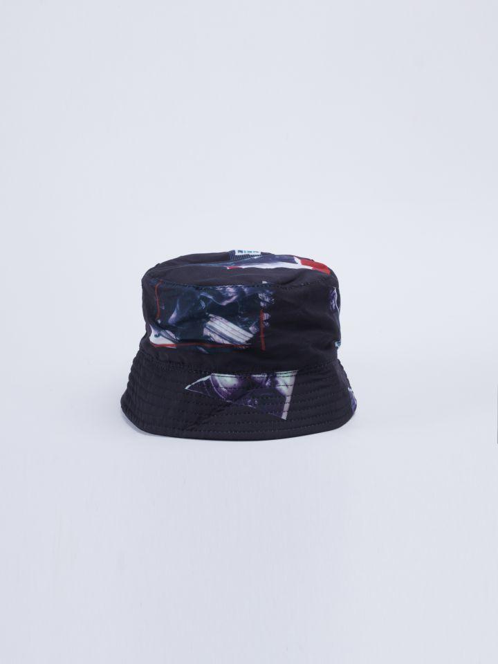 כובע טמבל תמונות