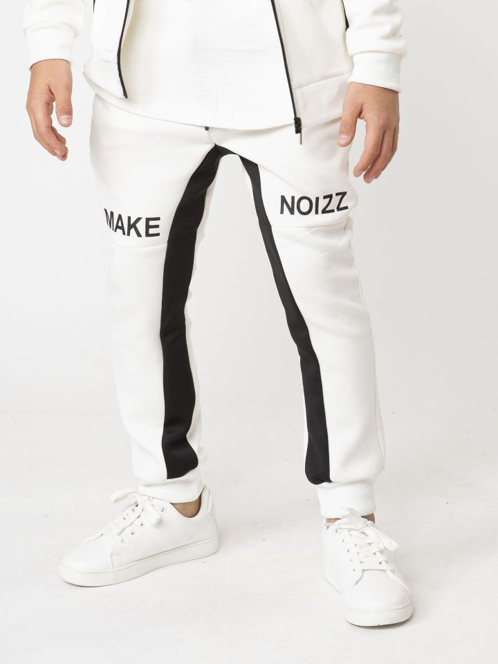 מכנס MAKE NOIZZ