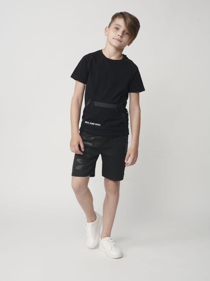 מכנס אורך ברך
