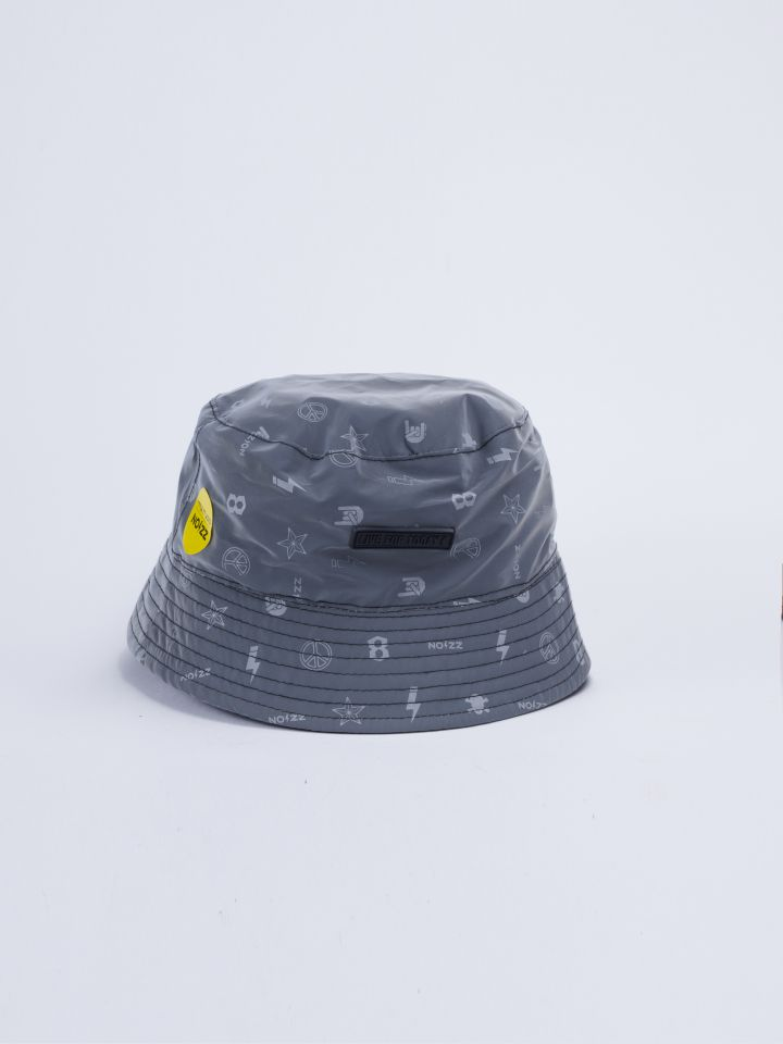 כובע טמבל מחזיר אור