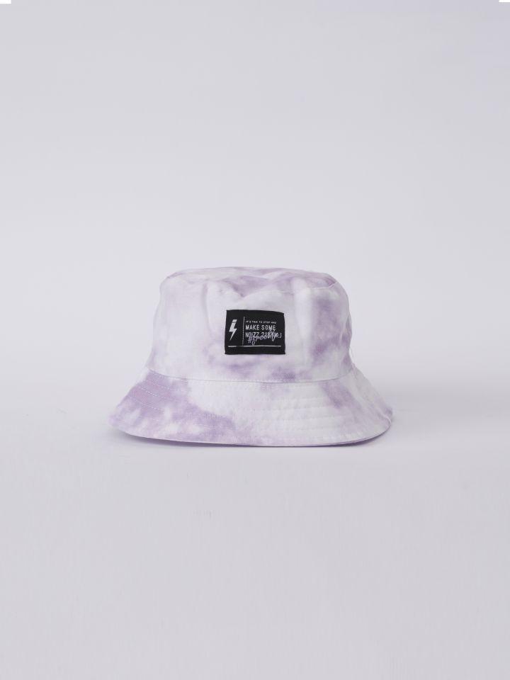 כובע דפוס טאי דאי