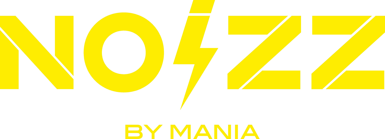 לוגו נויז